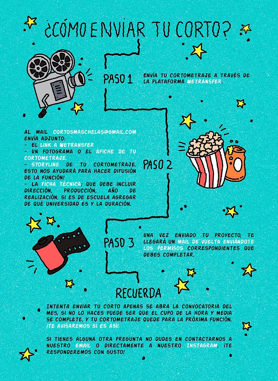 infografia v.2.png
