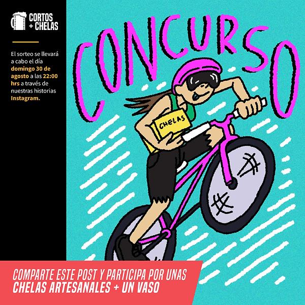 Concurso-Agosto-C+CH.png