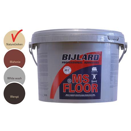 3093_BijlardMSFloor4kleuren-naturel.jpg
