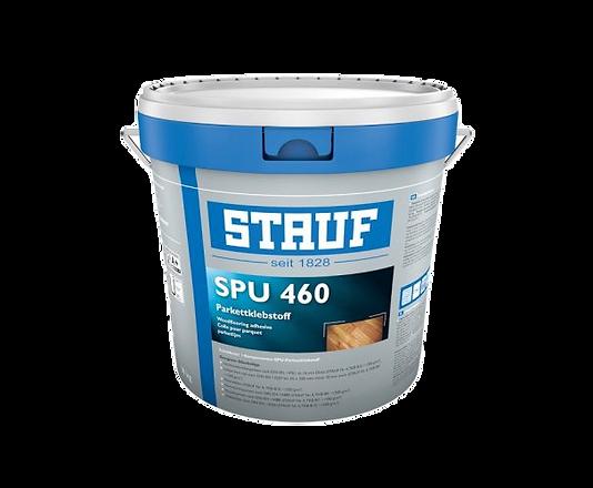 SPU-460.png