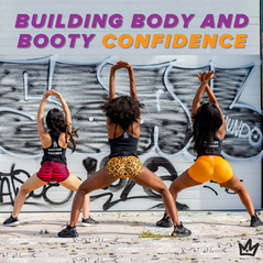3- BCDW Booty Confidence.png