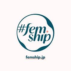 #femship [Recovered]-35.jpg