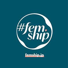 #femship [Recovered]-38.jpg