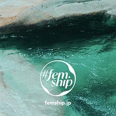 #femship-44.jpg
