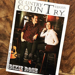 country vs country cover.jpeg