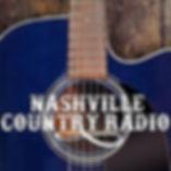 nashville country radio.JPG