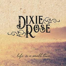 dixie rose EP artwork-01.jpg