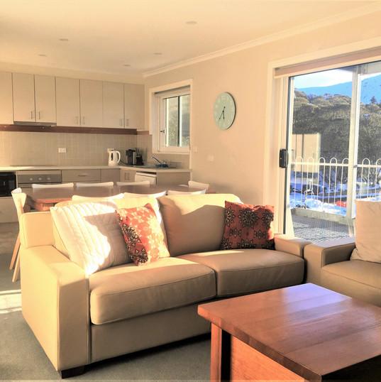1 Lounge & Kitchen new.JPG