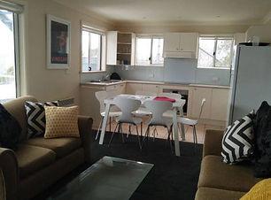 aa-800_LesChalet_7-lounge-dining.jpg