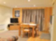 Apartment 17.jpg