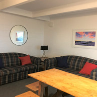 3 Lounge & Dining new.jpg