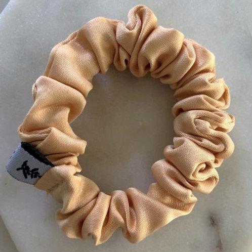 Honey Scrunchie