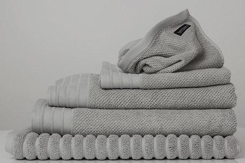 Bemboka Cotton Hand Towel