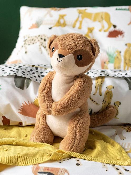 Mosi Meerkat