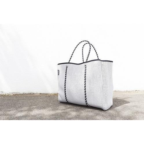 The Portsea Bag