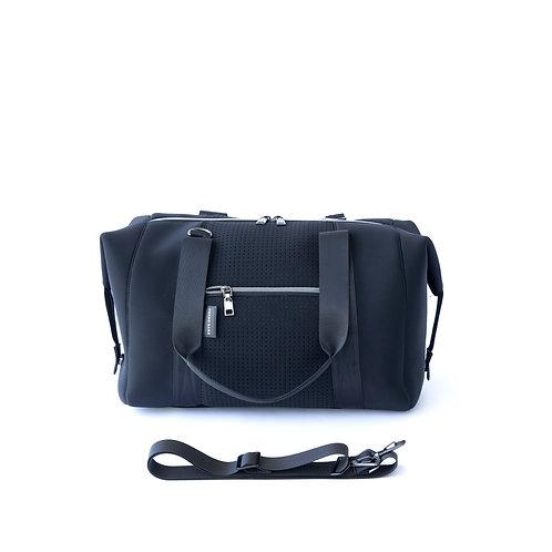 The Jetson Bag