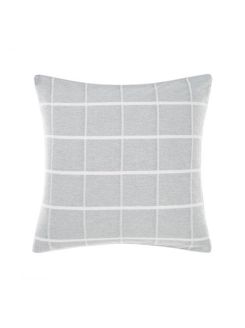 Leonard European Pillowcase
