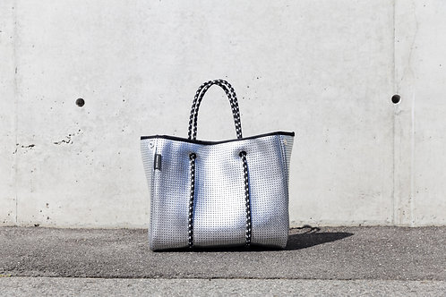The Sterling Bag