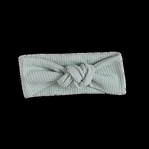 Spearmint Headband