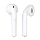 Impulse Bluetooth Earphones