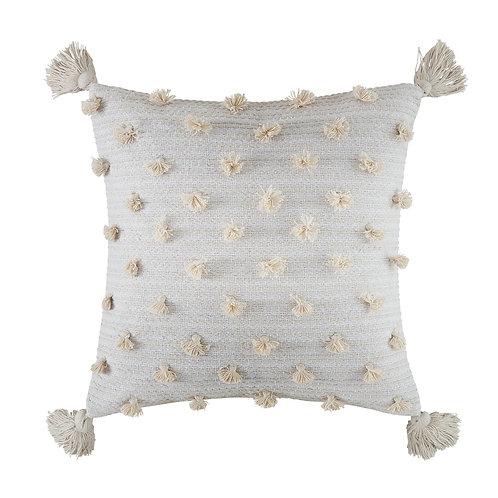 Flo Natural Pillow
