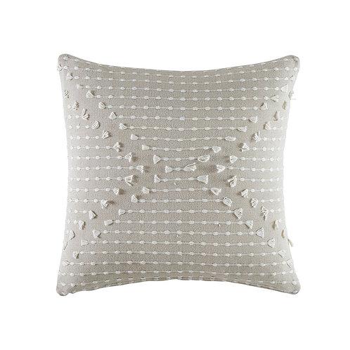 Lennox Pillow Natural