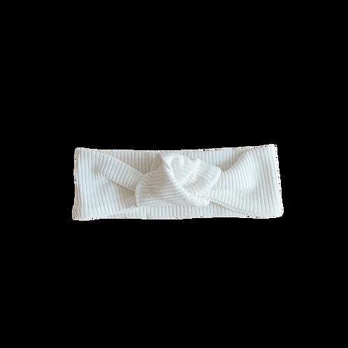 Milk Headband
