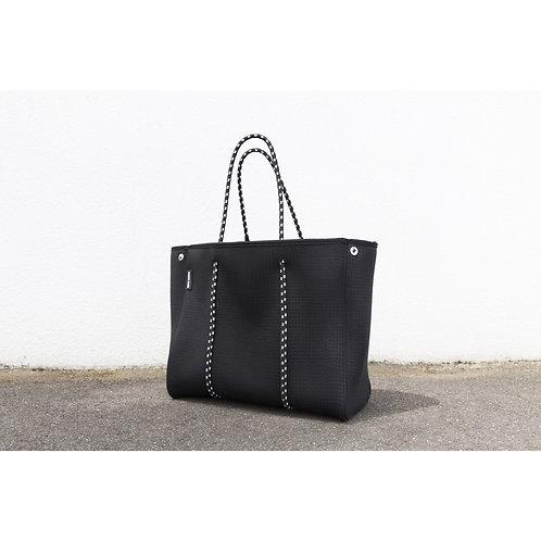 The Brighton Bag