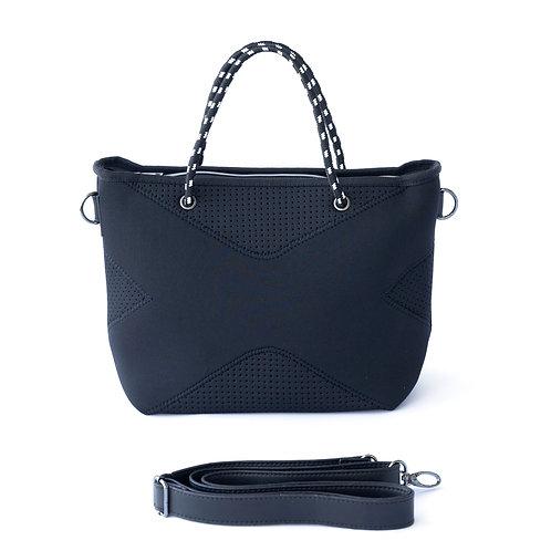 The XS Bag