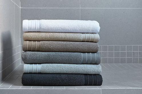 Bemboka Cotton Bath Towel