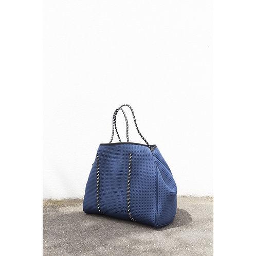 The Sorrento Bag