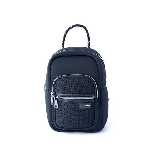 Prene Back Pack