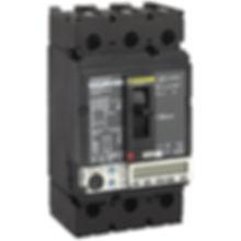 Schneider Electric | MCCB | PowerPact Multistandard | vidma electrical