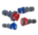 ROSI | Movable Plugs & Sockets | vidma electrical