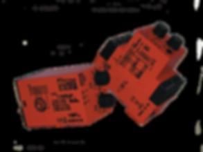 Foxtam   PFR   YWRUPS   11WRUP(S)   8WRUP(S)   SPCO   vidma electrical