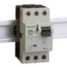 Schneider Electric | MCBS | P25M | vidma electrical