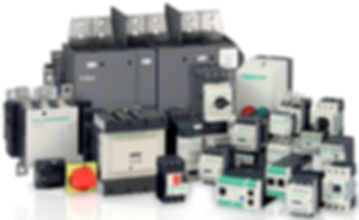 Schneider Electric | Industrial Automation & Control ​| vidma electrical