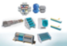 cable ducting | indicators pin lugs | insulated rin lugs | terminals | vidma electrical