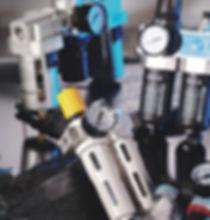 XCPC | FRL | vidma electrical