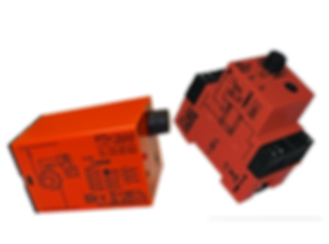 Foxtam   LCR   YWRW   11WRW   8WRW   8WRWO (SPCO) YWR2W   11WR2W   11WR2W(DPCO)   vidma electrical