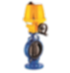 Taiwan Meters | HT & LT Insulator | vidma electrical