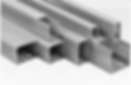 onka | Cable Trunkings | vidma electrical
