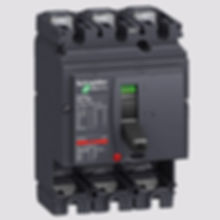 Schneider Electric | MCCB | Compact NSX | vidma electrical