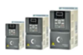 CG | INDUSTRIAL DRIVES EMOTRON VSU | VSD | vidma electrical