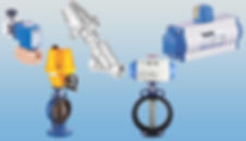 Taiwan Meters | Toggle Switches | Micro Switches | Cable Acessories | vidma electrical