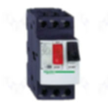 Schneider Electric | MCBS | TeSys GV2 | vidma electrical