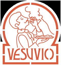 logo_vesuvio.png