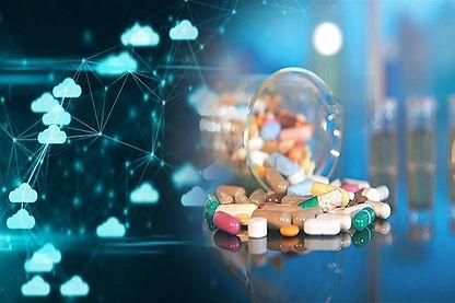 pharma image.jpg