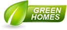 Contact Don McCoy with your Green Home Needs, EcoBroker for over 19 years in the Rogue Valley