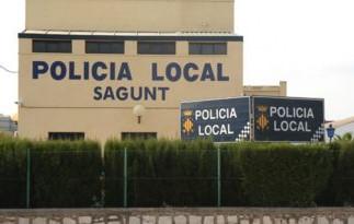 Oferta de empleo público en el Ayuntamiento de Sagunto